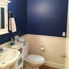 Sherwin Williams Paint Colors Anchors Aweigh Paint Color Sw 9179 By Sherwin Williams View