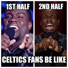 Fantasy Basketball Memes - best 2014 boston celtics memes