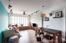 Home Studio Design Pte Ltd How To Create A Scandinavian Themed Interior Design In Singapore