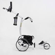 bat caddy x4r remote control golf cart electric caddy
