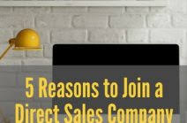 home interior direct sales home interior direct sales charlottedack