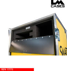 Smart Technologies lm cases products