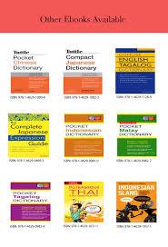 changement si鑒e social sci formalit駸 japanese kanji and kana pdf