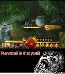 Guild Wars 2 Meme - meanwhile in guild wars 2 by crimsonluna meme center