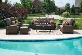 unbelievable pool patio furniture ideas ketoneultrascom picture for