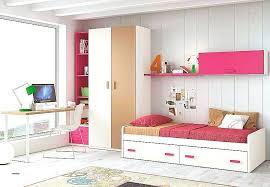 decoration chambre fille ado chambre de fille ado lit garcon ado idees deco chambre garcon 13