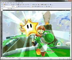 Html5 Spreadsheet Super Mario Excel Spreadsheet Dorkly Post