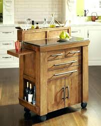 kitchen storage island cart kitchen storage island cart biceptendontear