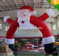 indoor animated christmas decorations home decor ideas