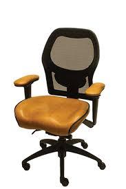 custom office u0026 desk chairs lifeform chairs