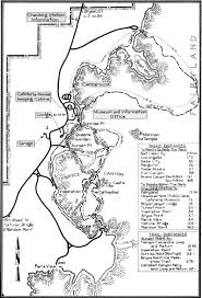 bryce map pdf bryce np guidebook 1940