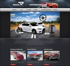 30 great automotive wordpress themes and html templates streetsmash