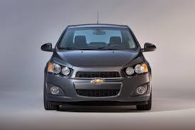 cooling fan wiring diagram 2012 chevy sonic 2012 chevy sonic