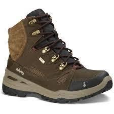 womens boots zealand s boots ahnu footwear zealand