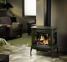 fisher fireplace insert image collections home fixtures