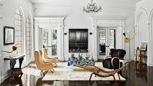 Architectural Home Design Show Nyc Architectural Digest Design Show March 16 19 2017 Piers 92 U0026 94 Nyc