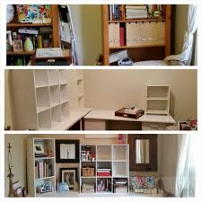 Ideas For Home Office Home Office Office At Home Home Business Office Office Furniture