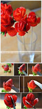 Do It Yourself Crafts by Fun Do It Yourself Craft Ideas 62 Pics