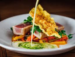 comment va bien 2 cuisine the 19 best upcoming restaurant openings of 2018 eater