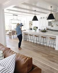 living room and kitchen ideas decoration flooring ideas for living room and kitchen with best open