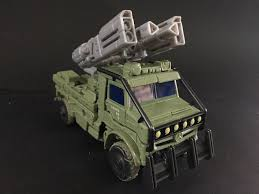 transformers hound truck transformers hound voyager from u0027transformers the last knight