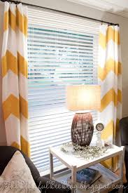Curtains Chevron Pattern Chevron Pattern Curtains Burlap For Home Decoration Ideas Lined