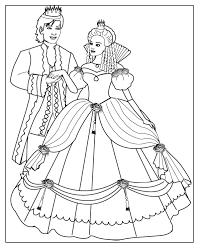 disney cinderella castle coloring pages amp pictures