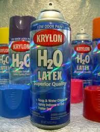 spray painting galvanized metal do it yourself knowledge