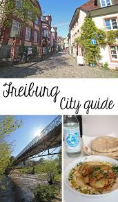 Germany Map Freiburg by Best 25 Freiburg Breisgau Ideas On Pinterest Freiburg Im