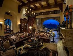 tuscan living room design 15 stunning tuscan living room designs home design lover