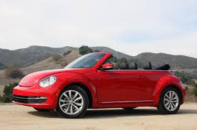 hyundai convertible 2013 volkswagen beetle tdi convertible first drive photo gallery