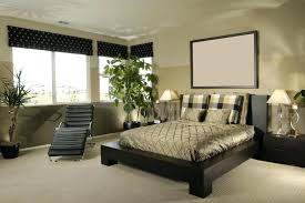 master bedroom decorating ideas on a budget modern simple bedroom design master bedroom decorating ideas on a