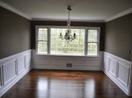 dining room molding ideas crown molding chair rail dining room wall trim design ideas dining