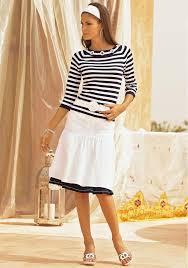 nautical attire 251 best marine fashion images on navy style fashion