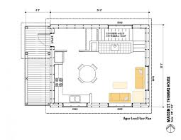 Nice Floor Plans Kitchen Furniture Nice Brown Sofa With Beautiful Rounded