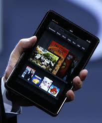 black friday amazon fire tablet tablet devices u2013 me and my kindle