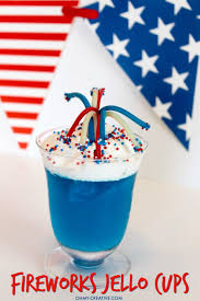 429 best red white u0026 blue images on pinterest holiday foods