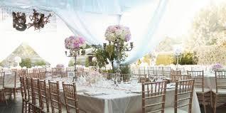 outdoor venues in los angeles tiato kitchen bar garden weddings get prices for wedding venues