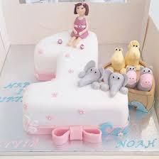 1st birthday cake the best birthday cake ideas goodtoknow