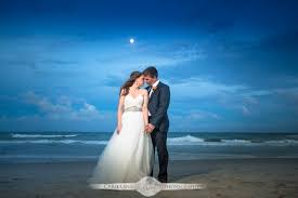 island wedding photographers the of weddings lifestyle wedding photography chris lang