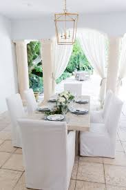 host a dinner party on your patio this fall fashionable hostess