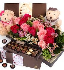 flowers and chocolate chocolate gifts flowers and chocolate gifts malaysia