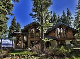 Nevada Home Design Lake Tahoe Cottage Home Design New Fancy At Lake Tahoe Cottage