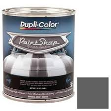 dupli color paint shop finish systems bsp205 free shipping on