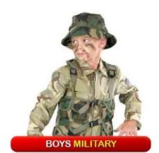 Halloween Military Costumes 12 Military Halloween Costumes Images Military