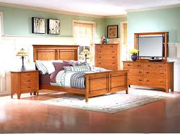 Matthew Brothers Furniture Store by Sofa Beds U0026 Sleepers Mathis Brothers Furniture Stores Best
