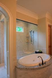 Moen Kingsley In Bathroom Traditional With Moen Eva Faucet Ideas Sterling Bathroom Fixtures
