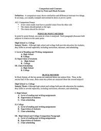 50 essays a plague of tics covering letter for a job top term