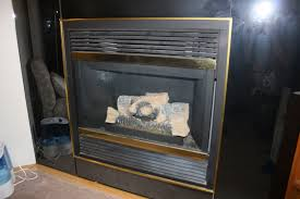 how do i light my gas fireplace how do you light a gas fireplace elegant superior gas fireplace