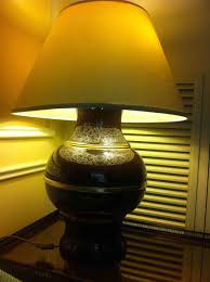 indian bollywood celebrity home interiors homes interior pictures